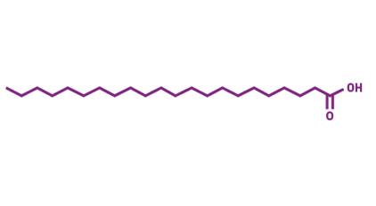 molecule-emulium-22
