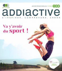 addiactive106
