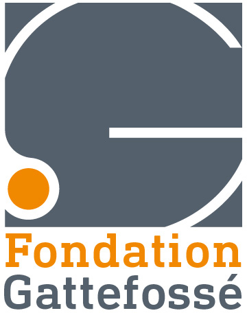 Logo Gattefossé Foundation