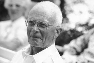Henri-Marcel Gattefossé