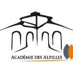 Académie des Alpilles - Gattefossé