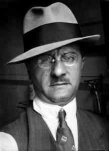 René-Maurice Gattefossé, Founder of the Modern Aromatherapy